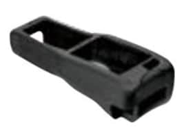 Datalogic Rubber Boot for Falcon X3, 94ACC0104, 34162198, Carrying Cases - Other