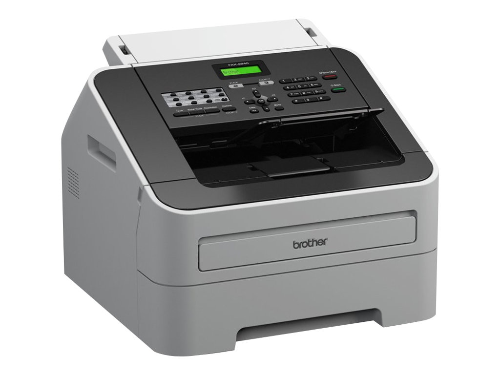 Brother FAX-2940 Image 3