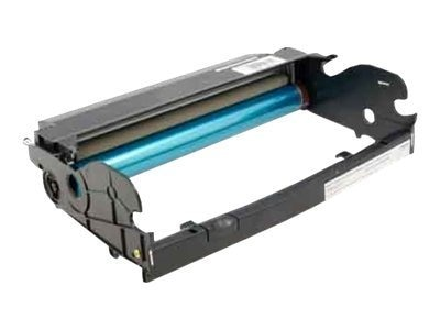 Dell Imaging Drum Cartridge, PK496, 14024960, Toner and Imaging Components