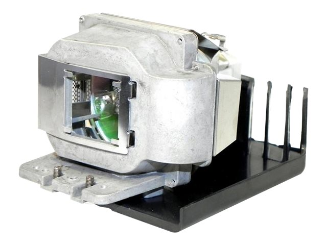 Ereplacements SP-LAMP-039-ER Image 1