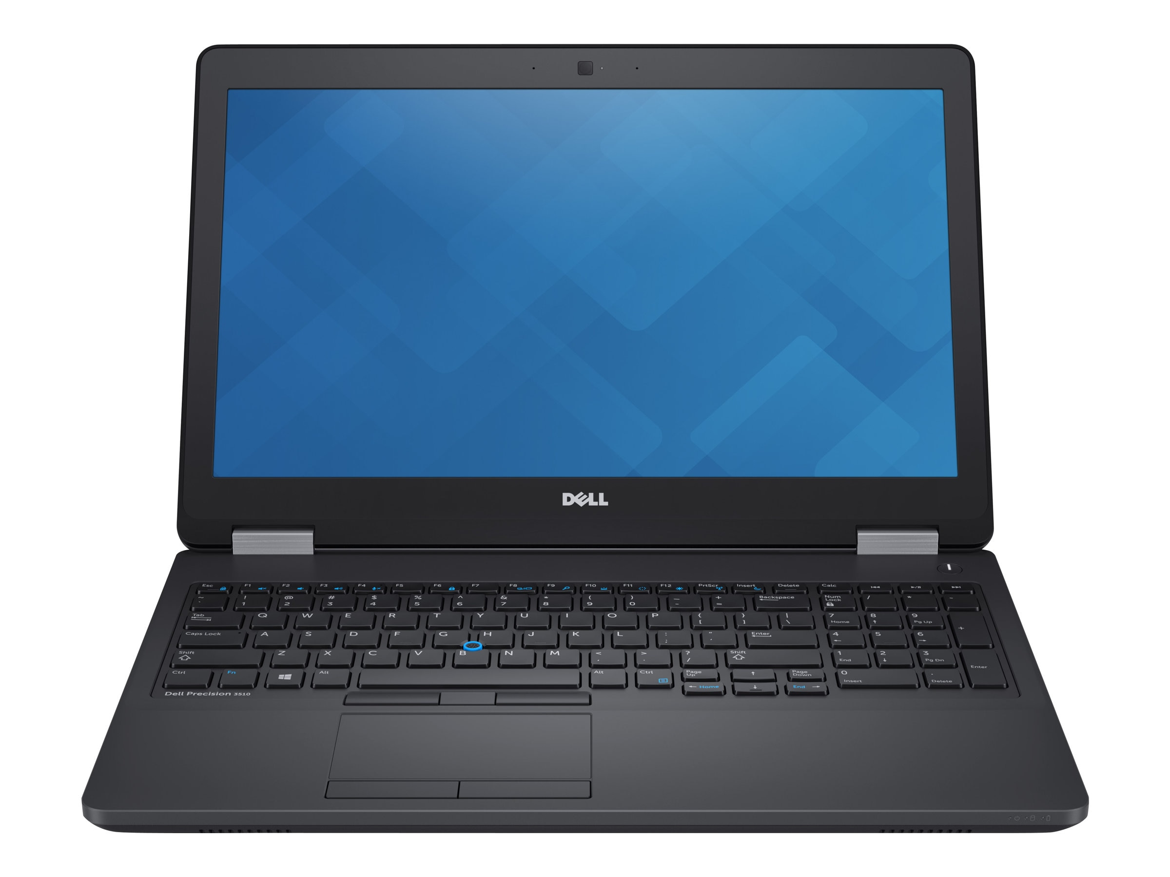 Dell GM3G4 Image 2