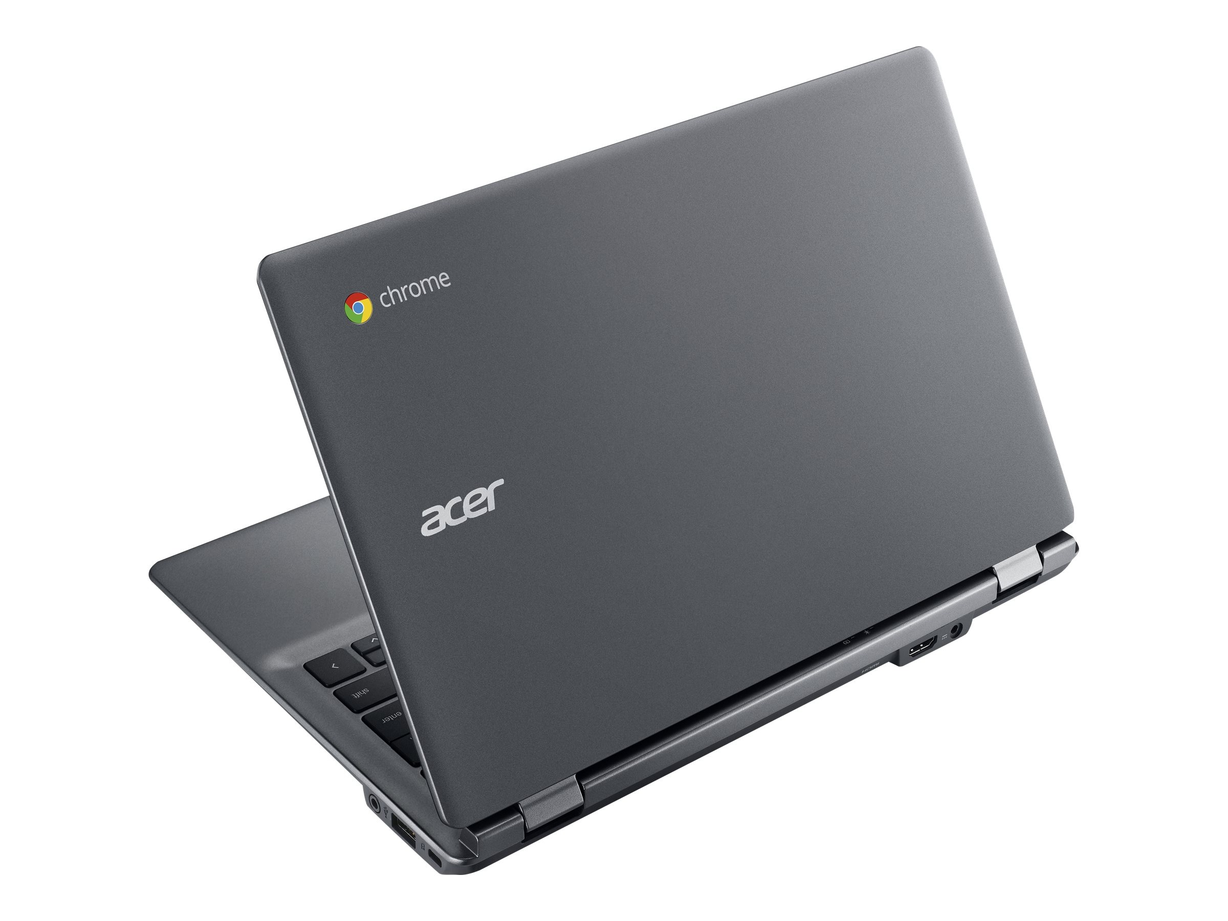 Acer Chromebook 11 C730E-C555 2.16GHz Celeron 11.6in display, NX.GC1AA.002