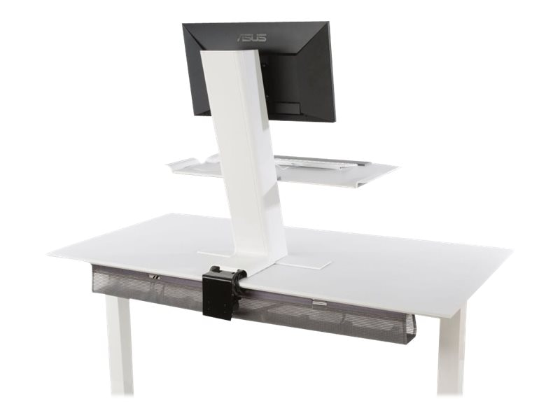 Humanscale QSWL30 Image 2
