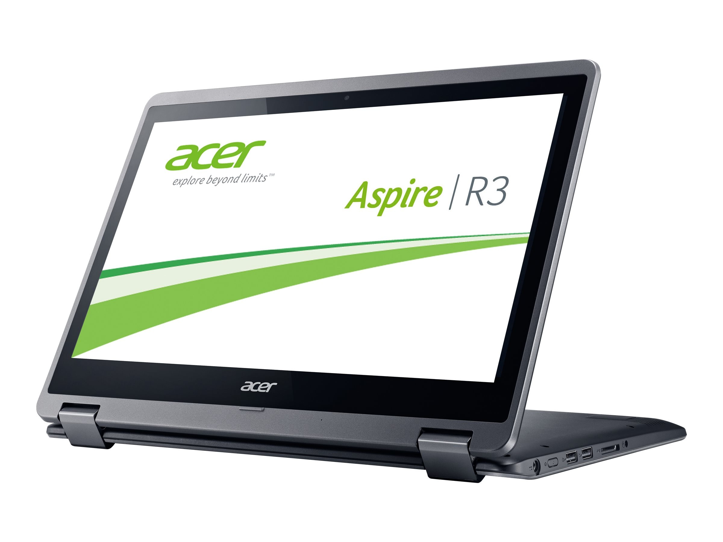 Acer Aspire R3-471T-56BQ Core i5-5200U 2.2GHz 4GB 500GB bgn GNIC WC 4C 14 HD MT W8.1-64, NX.MP4AA.012