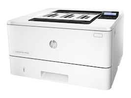 Troy M402n Security Printer w  Locking Tray, 01-00825-111, 31463251, Printers - Laser & LED (monochrome)