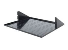 Avteq 19 Accessory Shelf for RPS-500S L, RPS-AS5, 30661272, Cart & Wall Station Accessories