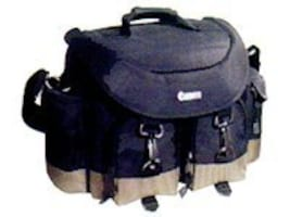 Canon Professional Gadget Bag 1EG (Holds 2 Cameras and 7-10 Lenses), 6242A001, 422682, Carrying Cases - Camera/Camcorder