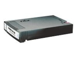 Tandberg Data 256GB RDX Solid-State Disk Cartridge, 8664-RDX, 12835558, Removable Drive Cartridges & Accessories