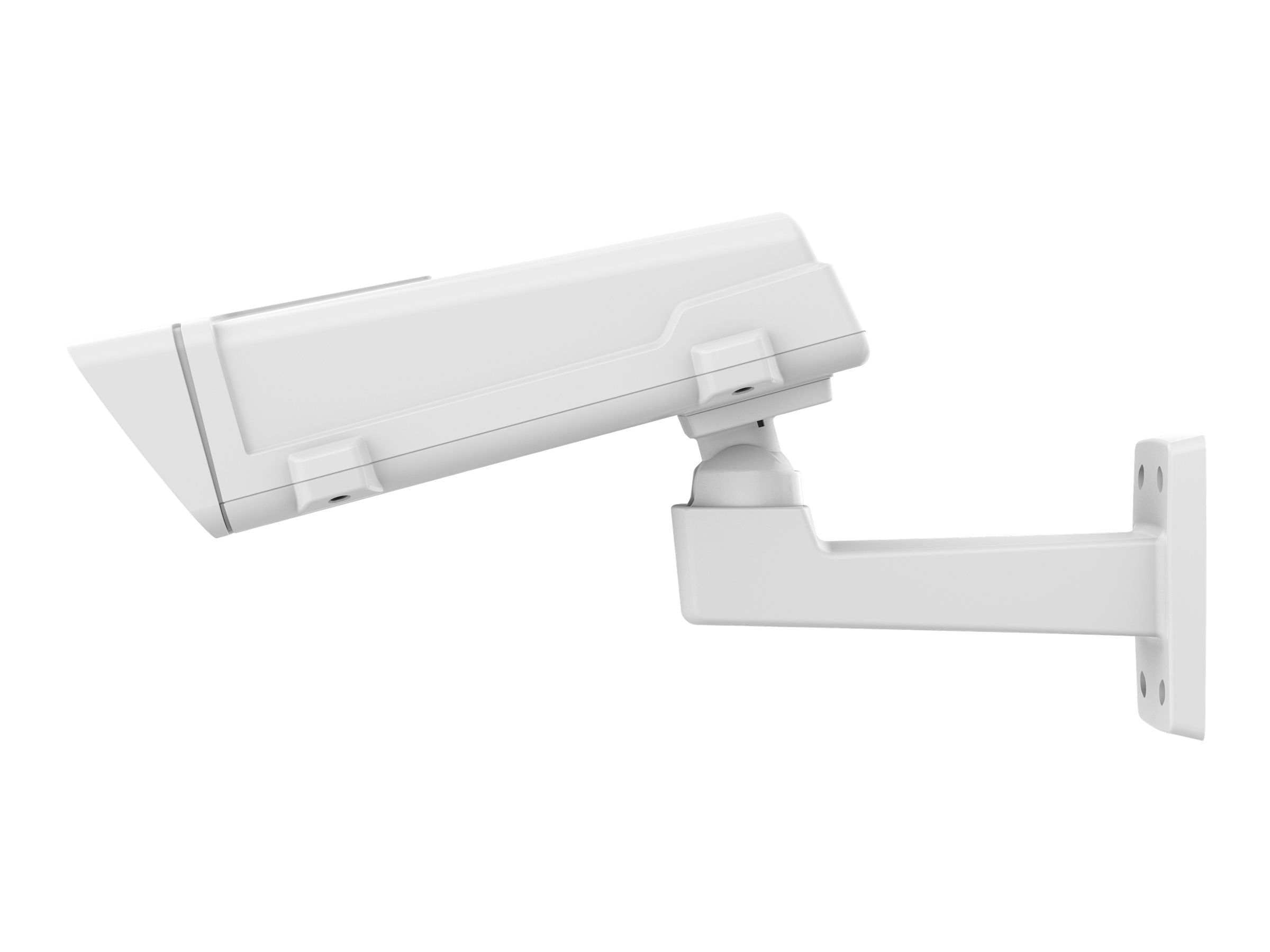 Axis M1125-E Outdoor IP Camera, 0750-001