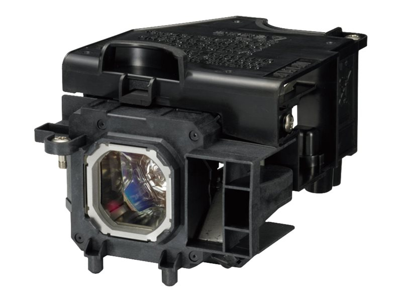 BTI Replacement Projector Lamp for NEC NP-P401W, NP-P451W, NP-P451X, NP-P501X, NP23LP-BTI