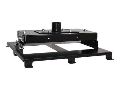 Chief Manufacturing Heavy Duty Custom Projector Mount