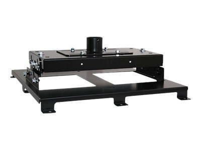 Chief Manufacturing Heavy Duty Custom Projector Mount, VCM44E, 15682235, Stands & Mounts - AV