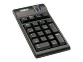 Kinesis Freestyle2 Keypad Low Profile Low Force, AC800HPB-US, 15098856, Keyboards & Keypads