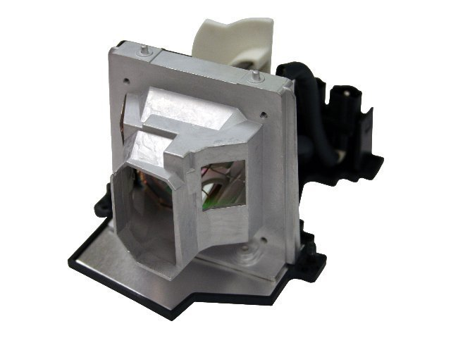 Optoma Replacement Lamp for EP719 Projector, BL-FU180A, 6354109, Projector Lamps