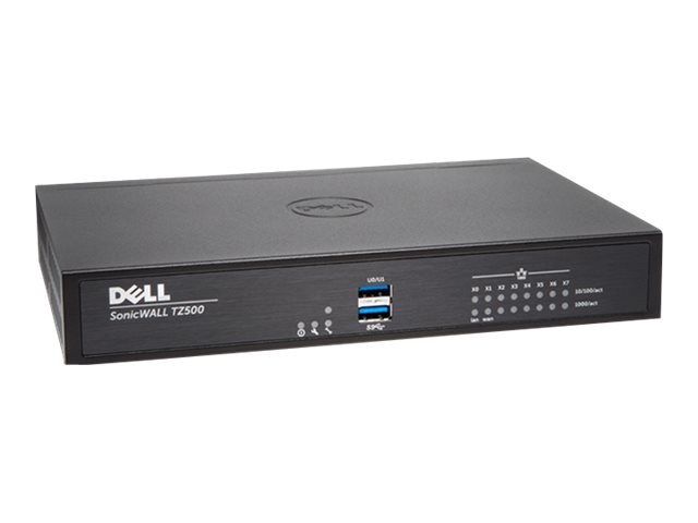 Dell 01-SSC-0445 Image 3