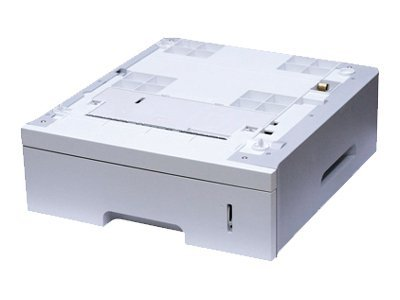 Samsung Second Paper Cassette for ML-3560 Series Printers, ML-3560S5