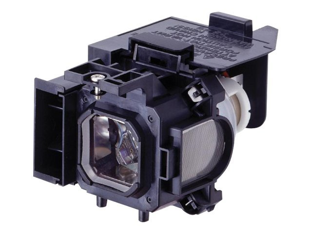 NEC Replacement Lamp for VT48 Projector, VT80LP, 6354061, Projector Lamps