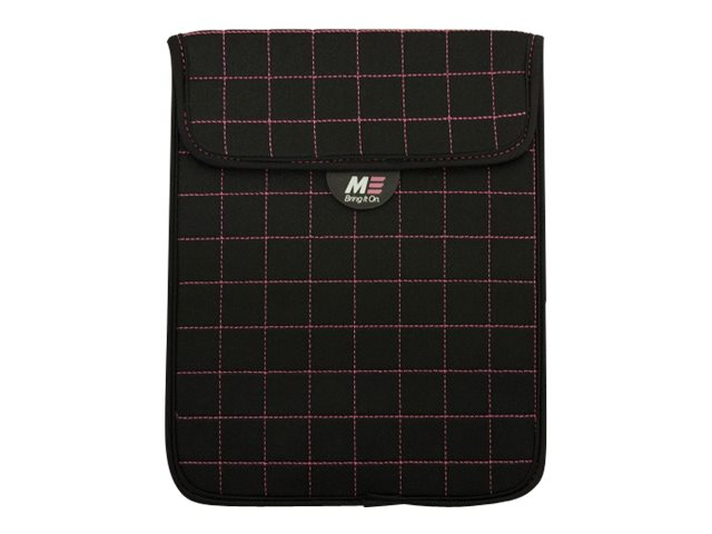 Mobile Edge Neogrid Sleeve for 10.1 iPads Tablets