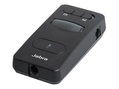 Jabra Link 860, 860-09, 27568261, Phone Accessories