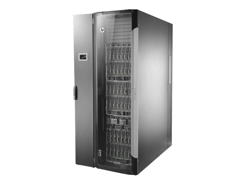 Hewlett Packard Enterprise BW971A Image 1
