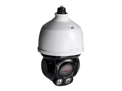 TRENDnet 2MP Outdoor PoE IR Mini Camera