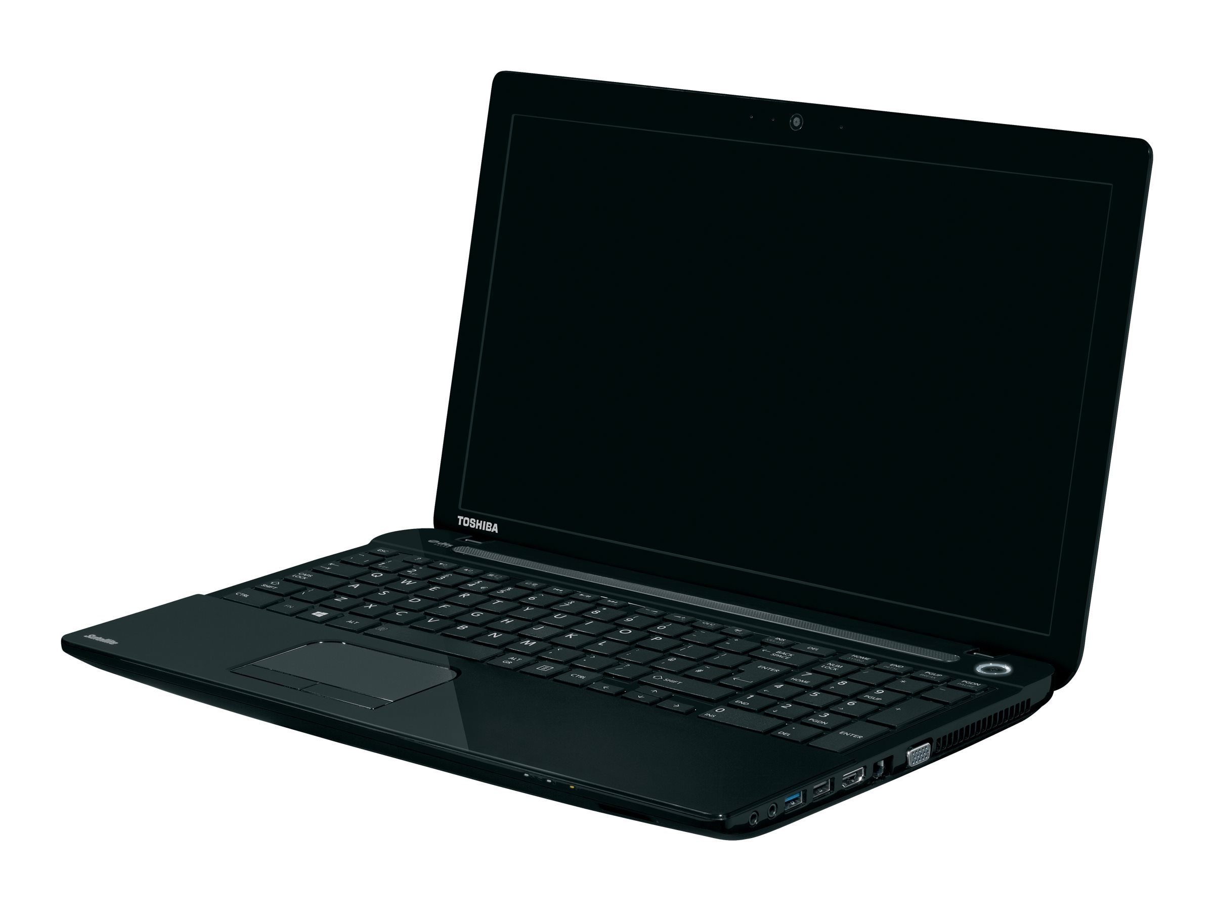 Toshiba Satellite C55DT-B5153 2.0GHz A8 15.6in display, PSCN6U-009008, 18404898, Notebooks