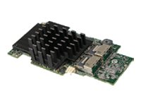 Intel LSI2208-SATA 8-port RAID SIOM MegaRAID 1GB Module