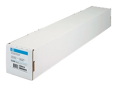 HP 42 x 66' Universal Adhesive Vinyl Rolls (2-pack), C2T52A, 15532843, Paper, Labels & Other Print Media