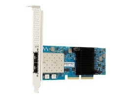 Lenovo Emulex VFA5 ML2 Dual Port 10GbE SFP+ Adapter for System x, 00D1996, 17938695, Network Adapters & NICs