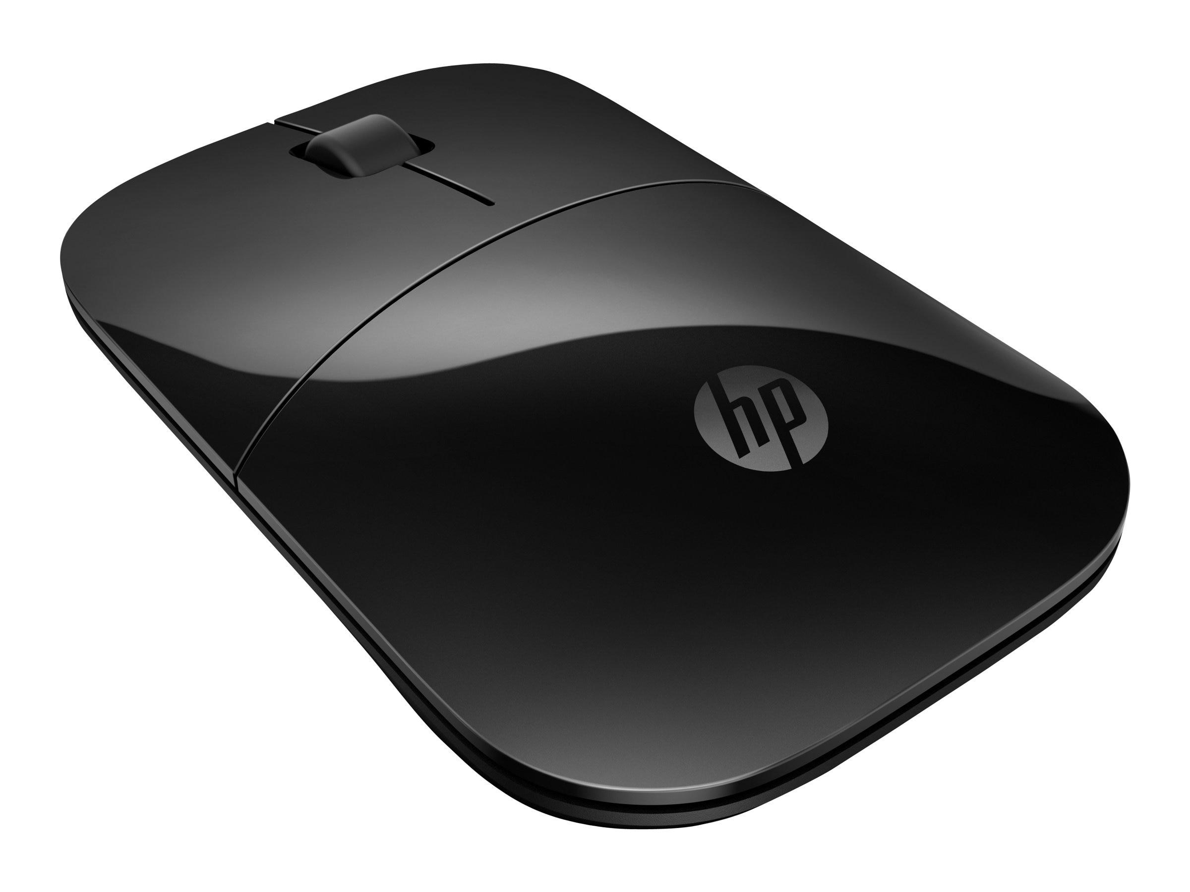 HP Inc. V0L79AA#ABL Image 1