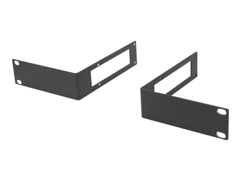 HPE MSR930 Chassis Rack Mount Kit