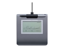 Wacom Digital Signature Pad, STU-430, 31217894, Signature Capture Devices
