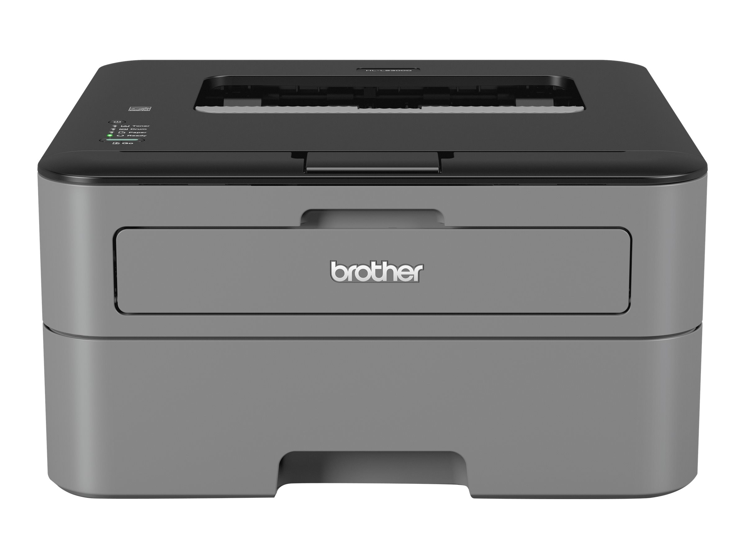 Brother HL-L2300D Image 2
