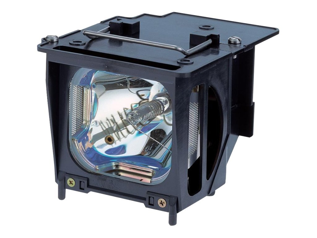 NEC Replacement Lamp for VT770, VT77LP, 4804858, Projector Lamps
