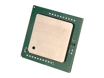 HPE Processor, Xeon 8C E5-2667 v4 3.2GHz 25MB 135W for XL1x0r Gen9