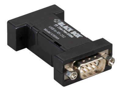 Black Box IC834A Image 1