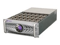 Nexsan Nexsan SATABeast (42 Hitachi) 1TB Disks 7200 RPM . Non-Registered