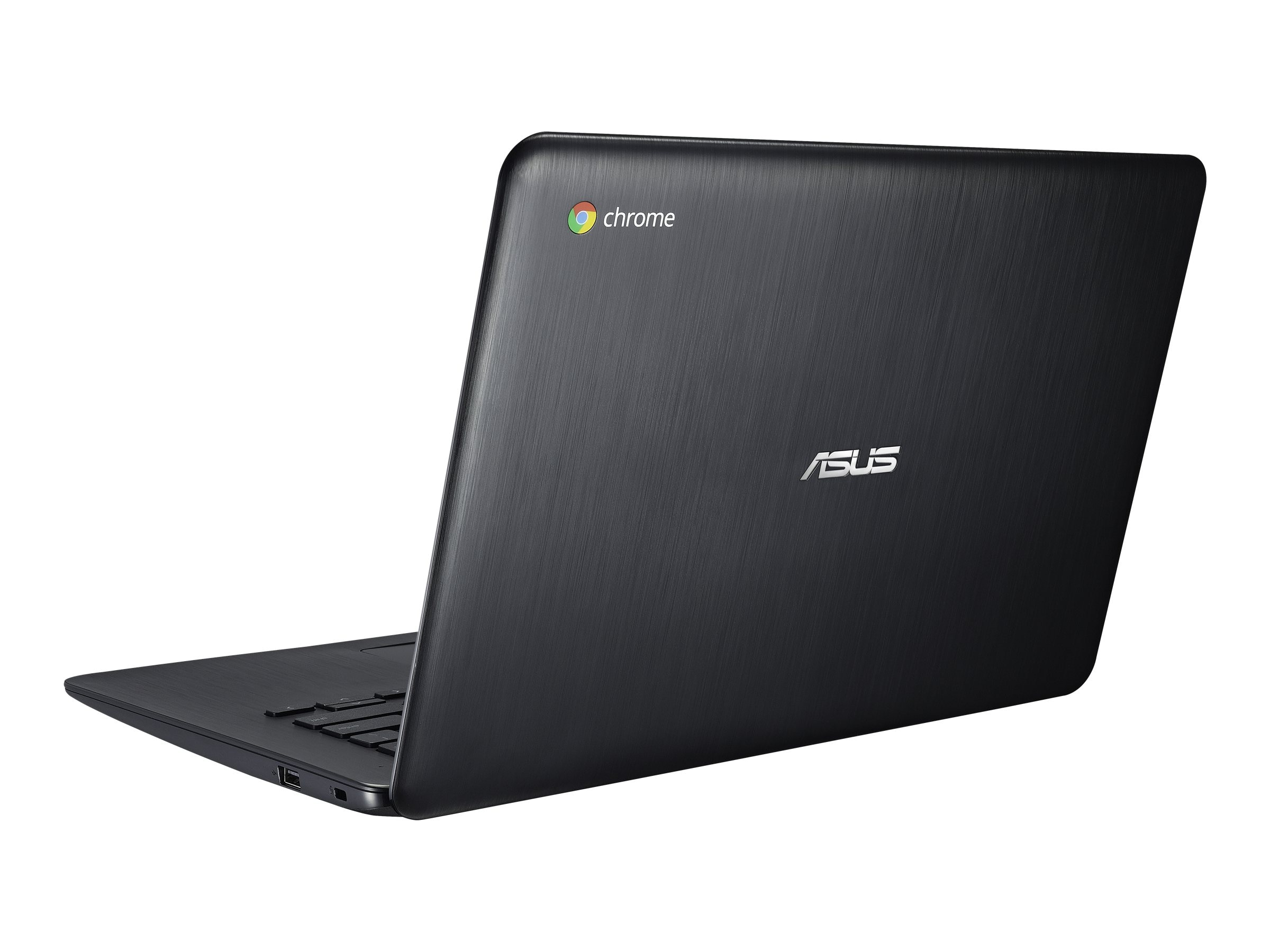 Asus C300MA-DH02-LTE Image 6