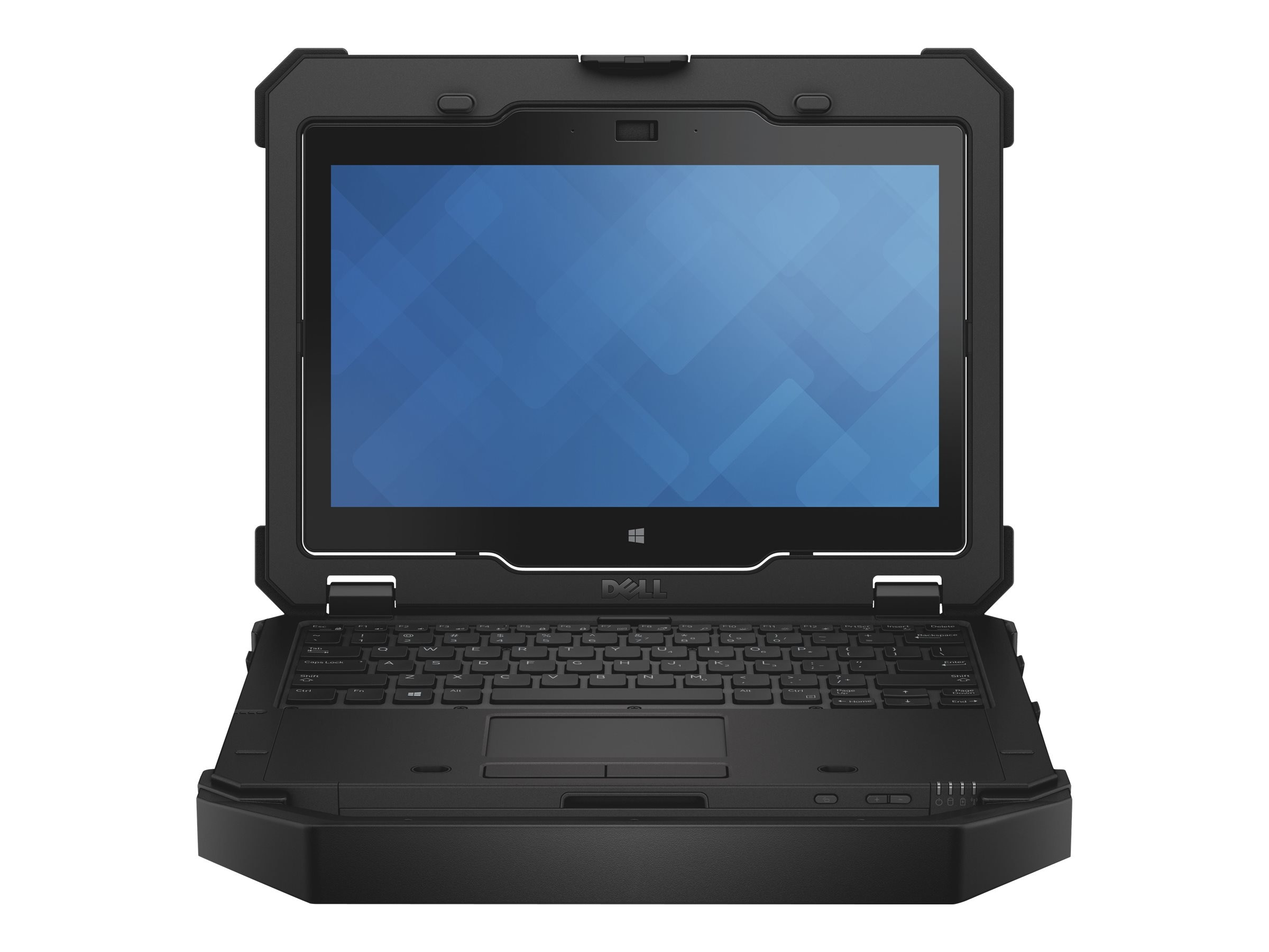 Dell Latitude 12 Rugged Extreme 7214 2.4GHz Core i5 11.6in display, MKRYD