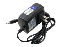Add On Industry Standard Compatible Power Adapter Direct Ship Only Stocked SKU VR9367