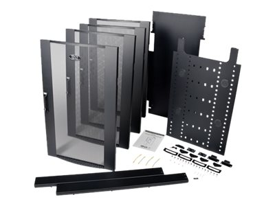 Tripp Lite Colocation Kit for 42U Rack Enclosures, SRCOLOKIT42U