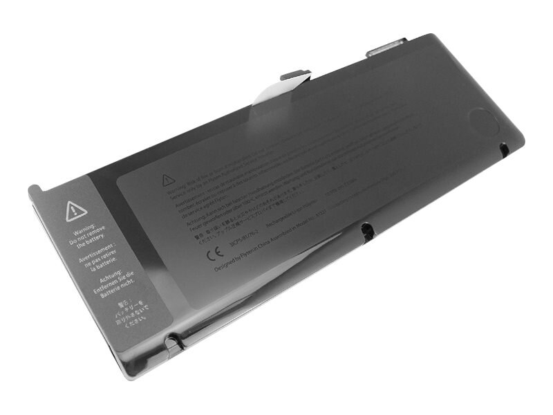 BTI 6-Cell Battery for Apple MacBook Pro 15.4 A1321