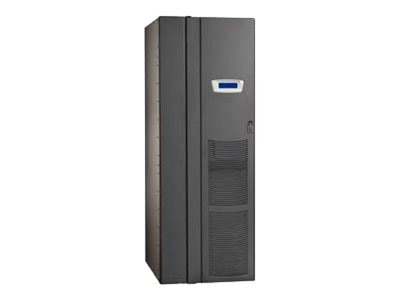 Eaton 9390IT 40kVA Tower 208V In Out HW, SNMP Card, TA04A1001150010, 12835638, Battery Backup/UPS