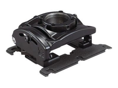 Chief Manufacturing RPA Elite Custom Projector Mount with Keyed Lock, RPMA268