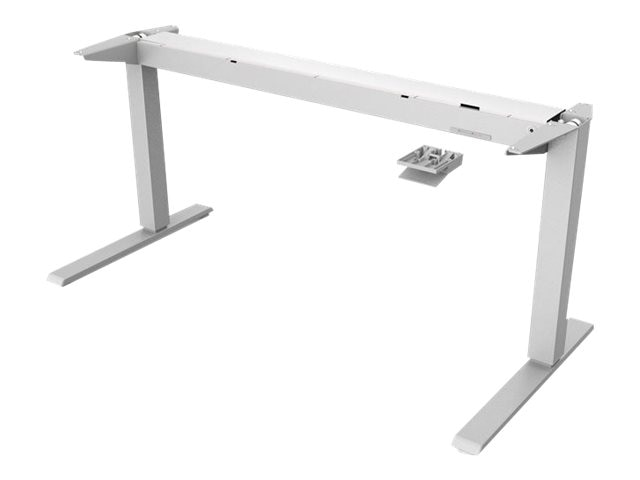 Humanscale 54 x 30 Float Utility Table Base
