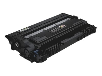 Dell Imaging Drum for E310dw E514dw E515dw (593-BBKE), WRX5T, 21565801, Toner and Imaging Components