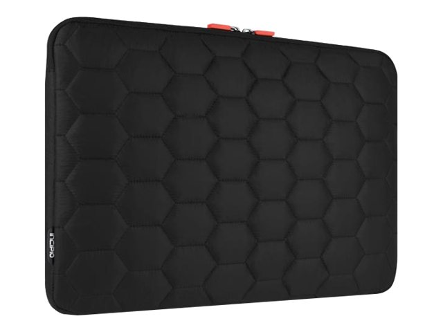 Incipio Honu Sleeve MacBook Pro 13 Black
