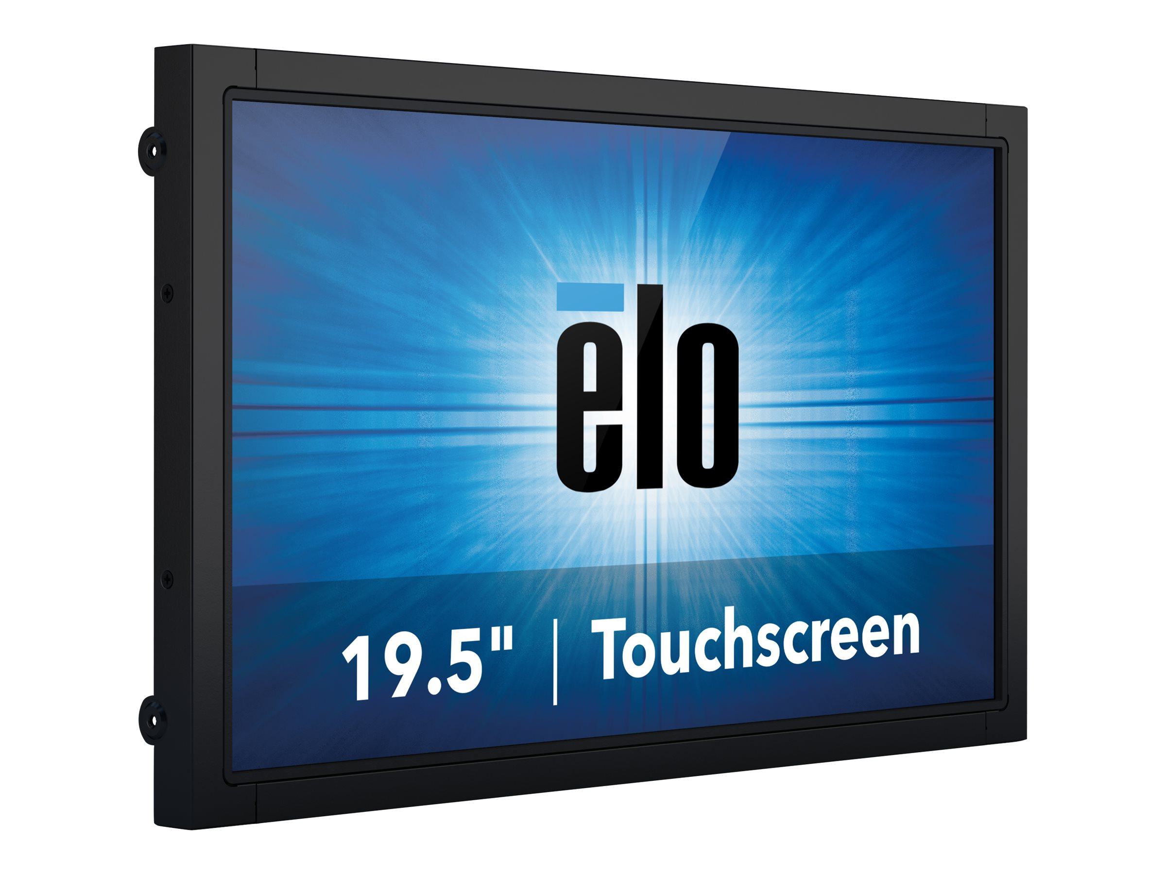 ELO Touch Solutions E197628 Image 3