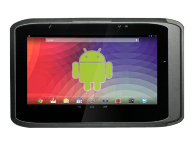 DT Research DT307SQ QC 1.4GHz 1GB 8GB SSD abgn BT 7 WSVGA MT Android 4.2, 307SQ-212, 17610930, Tablets