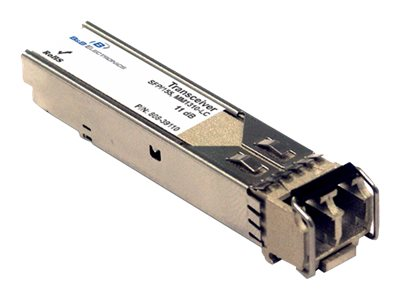 IMC IE-SFP 155-ED, SM1550 LONG-LC, 808-38105